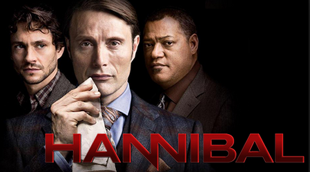 hannibal.PNG