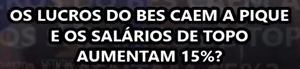 Capturar7.PNG