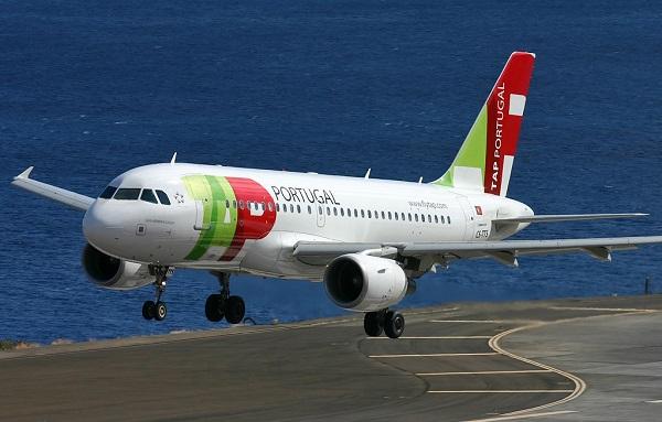 tap-portugal-airbus.jpg