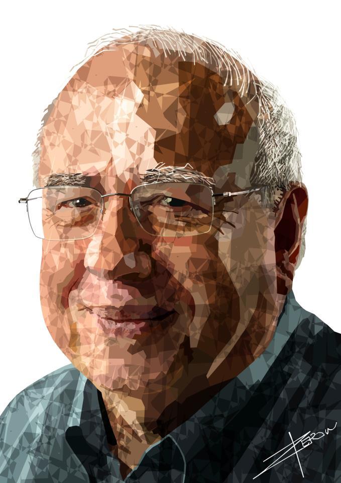 Luís Fernando Veríssimo.jpg