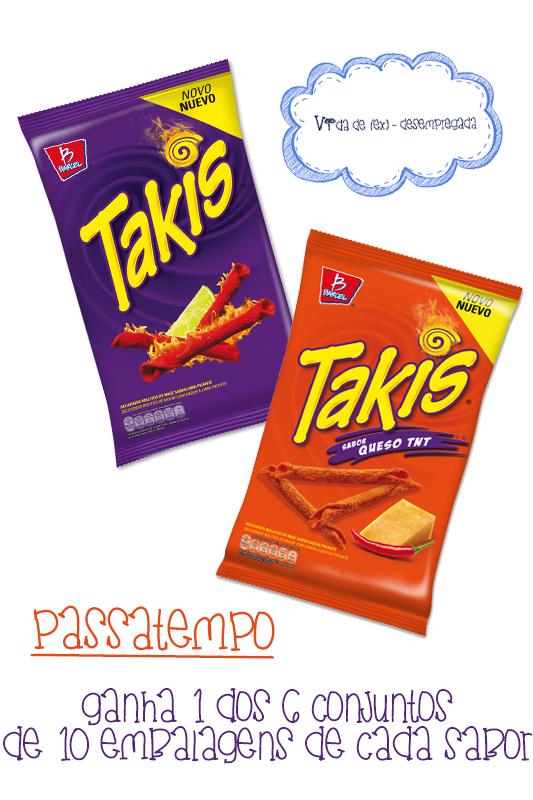 passatempo_takis.png