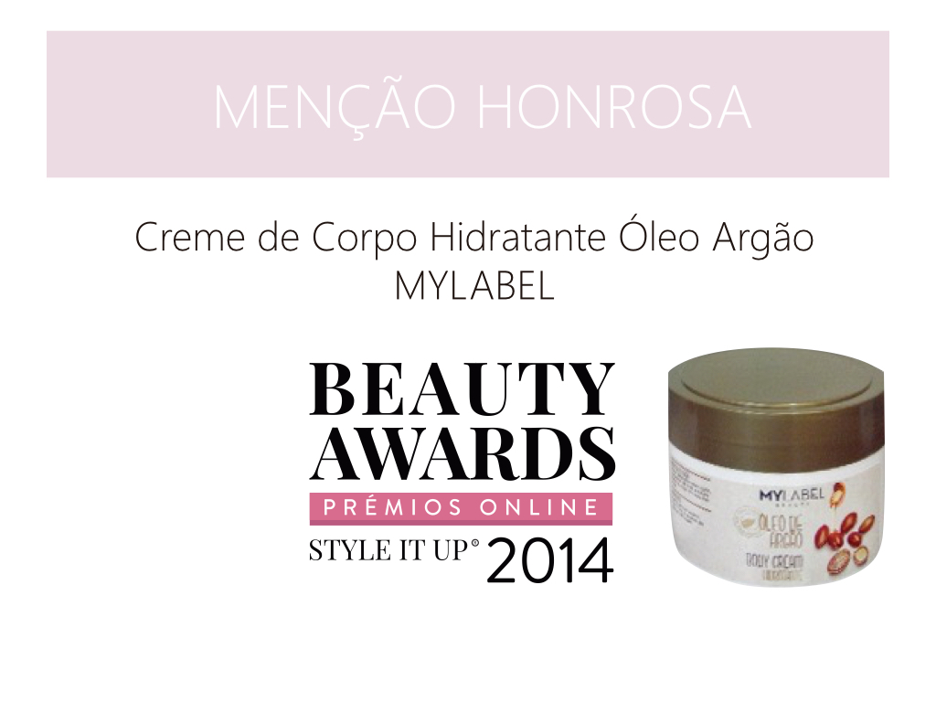 1 beauty awards winners.006
