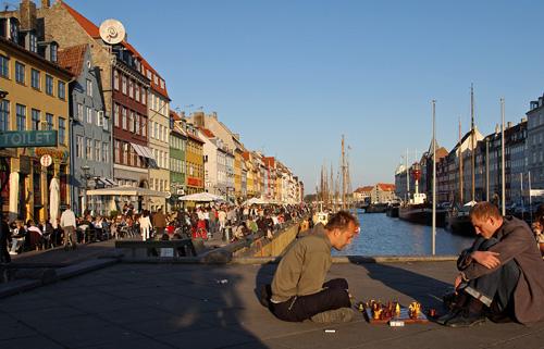 Blogue_paisagem10_Copenhaga2007.jpg