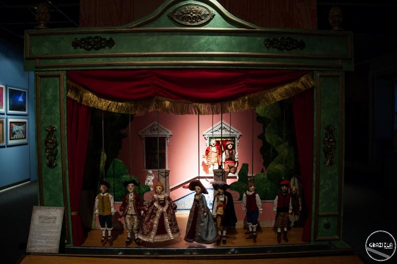 Museu_Teatro-1582.jpg