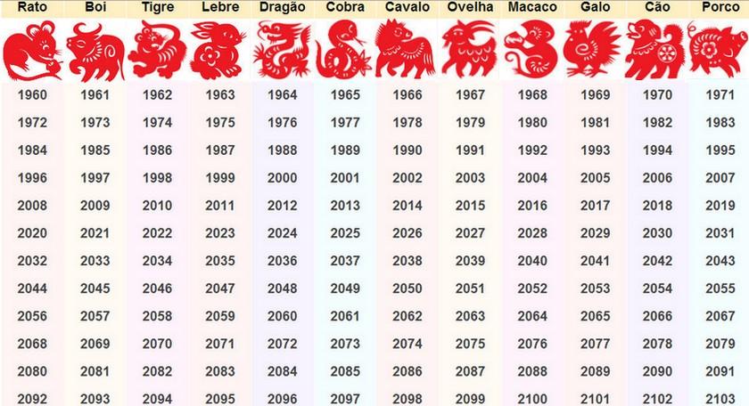 calendari-chines.jpg