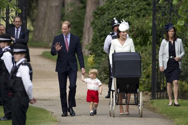 britain-royals-christ_fran-_1.jpg