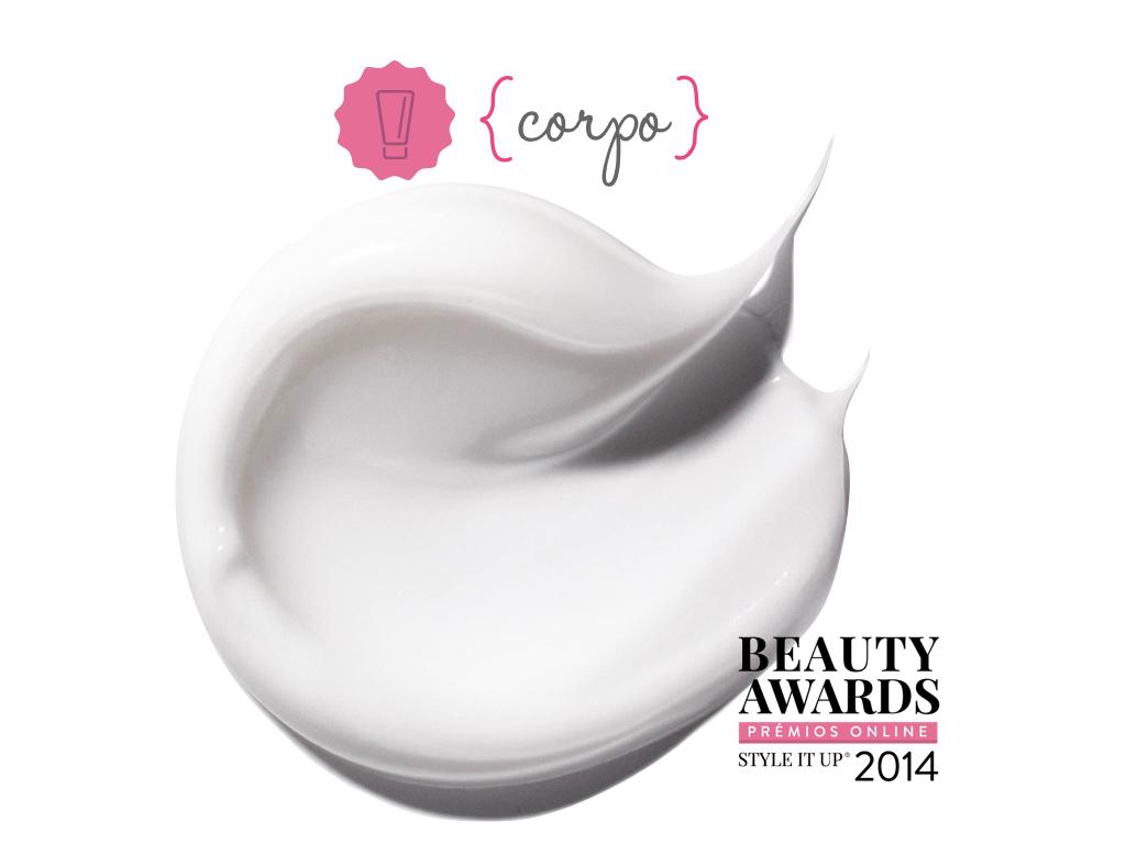 1 corpo beauty awards.001