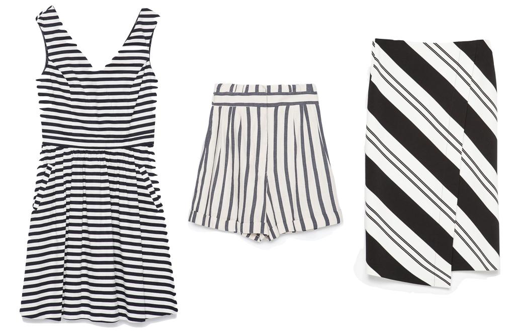 1 stripes.002