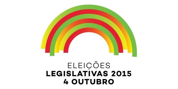 legislativas2015-cor-web_624x312.jpg