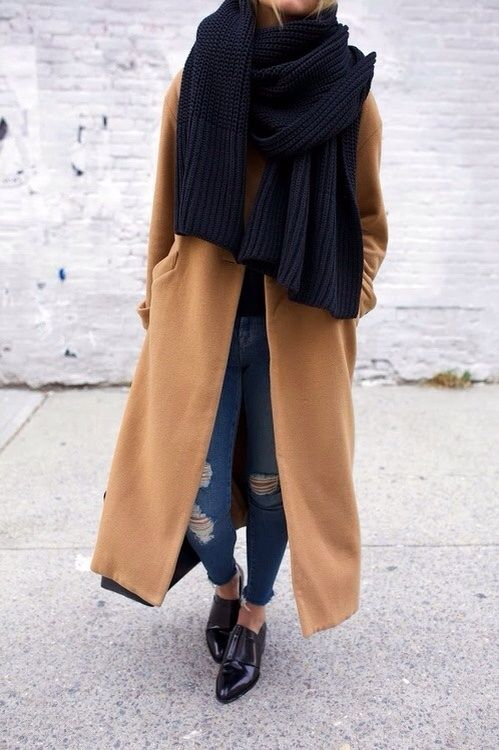 camel coat and blue.jpg