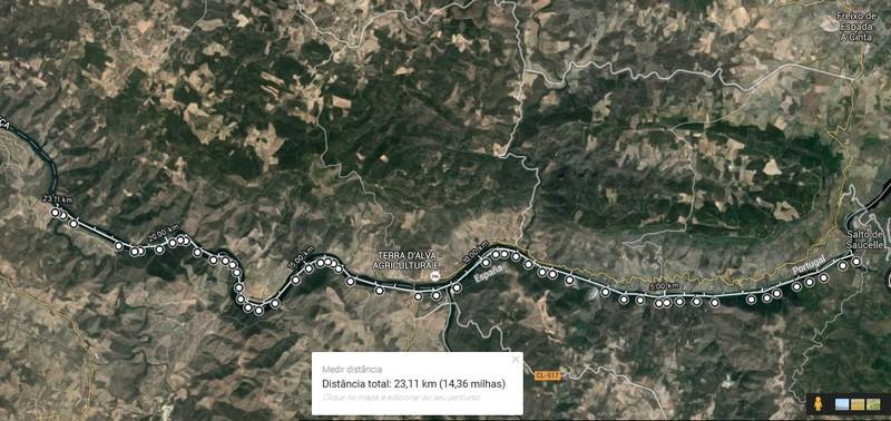 Aniversário do nosso presy - Douro - 6 e 7 de Fevereiro 19231526_idrZc