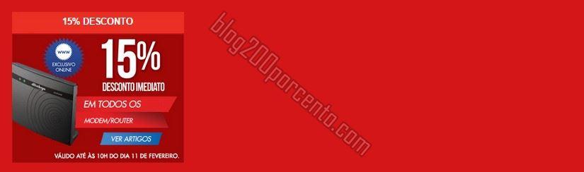 promoções-descontos-8038.jpg
