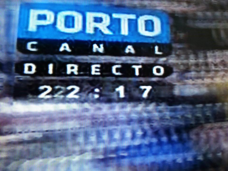 PORTO CANAL.jpg