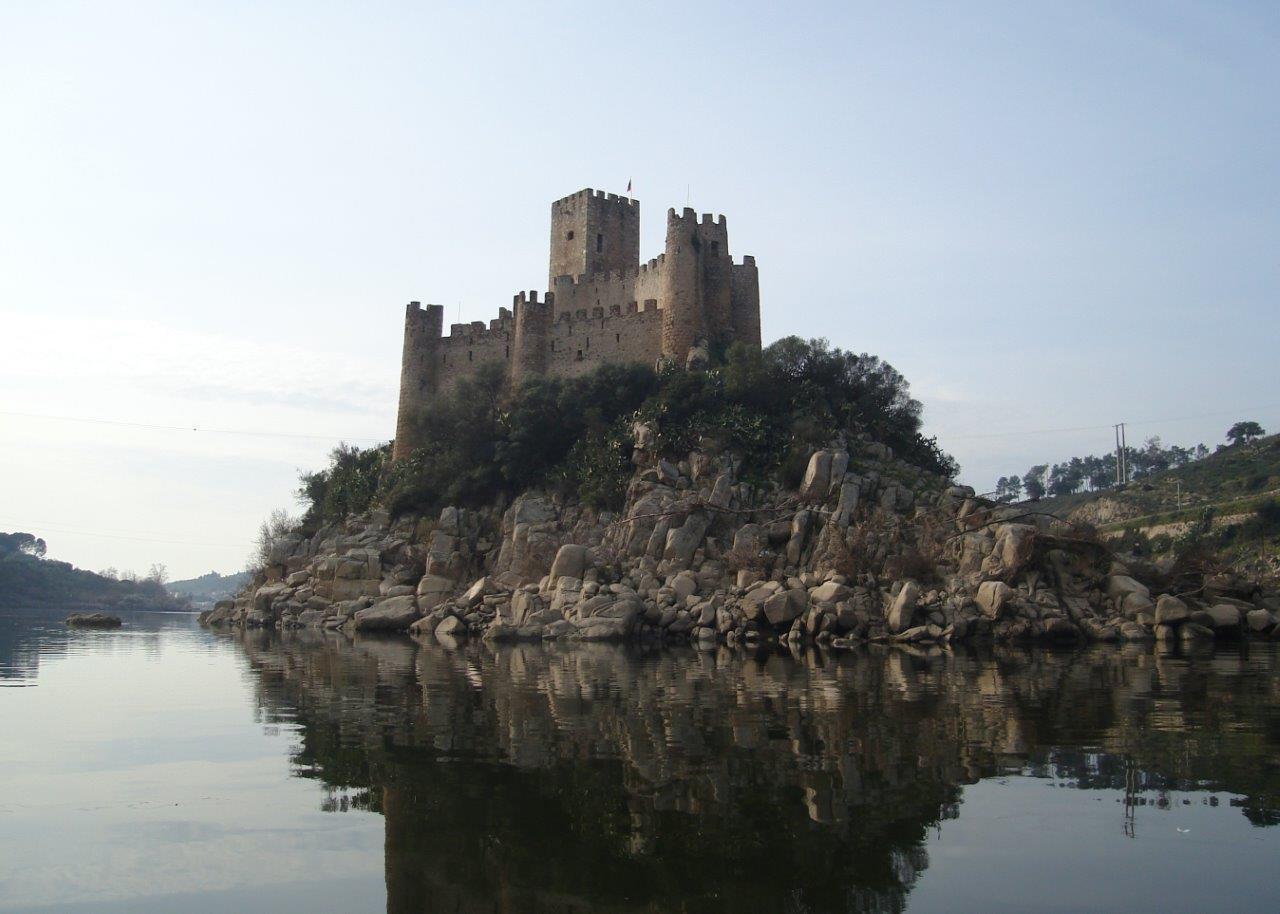 fuga-Castelo de Almourol.jpg