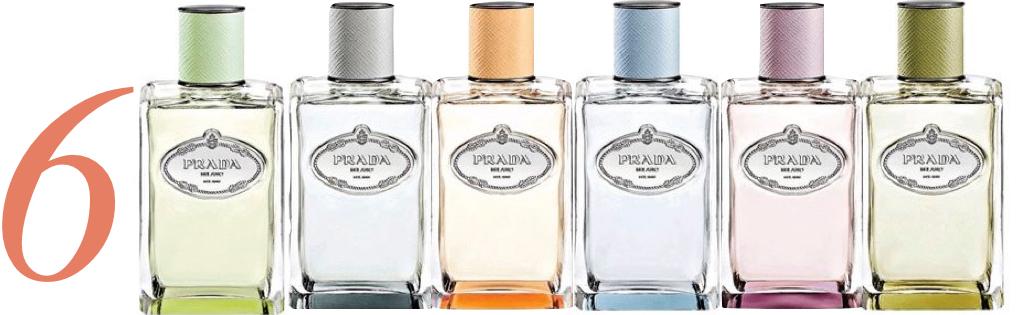 perfumes.002