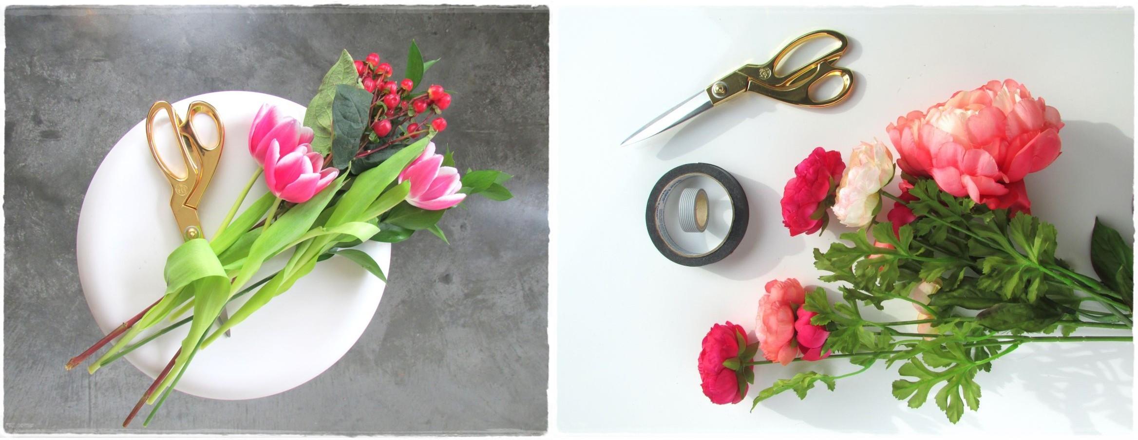 Parede de Flores - DIY_1_1.jpg