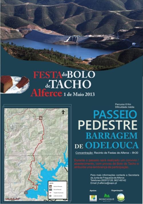 percurso_1maio_alferce500.jpg