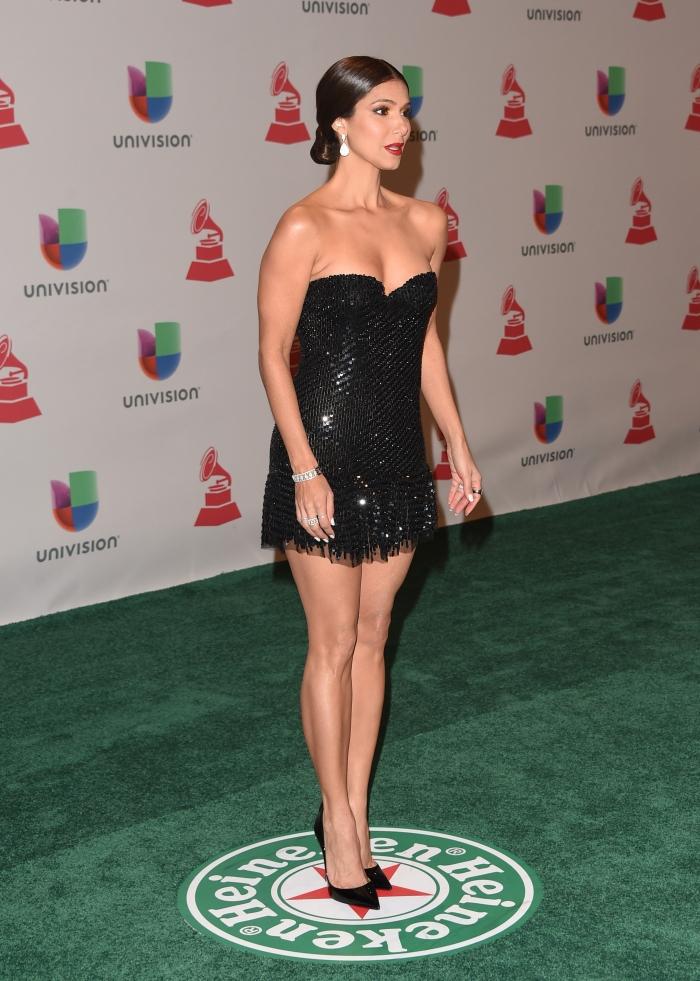 Roselyn Sanchez 3