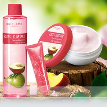 oriflame-pure-nature-offer-cat8.jpg