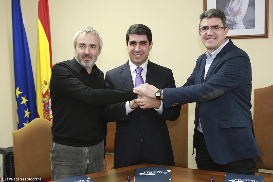 assinatura do protocolo (1)